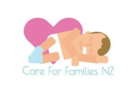 Care For Families Trust