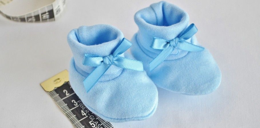 d4b53ec8c15 Prem Clothing Size Guide - Small Babies