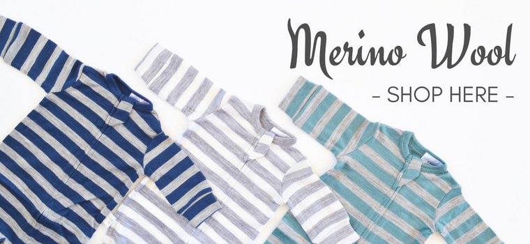 Merino - Shop Here!